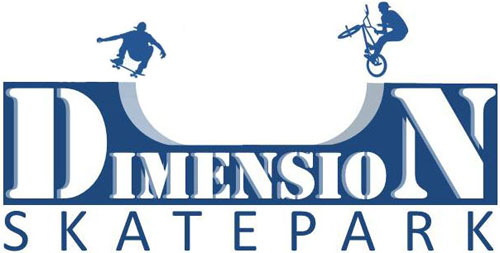 Dimension Skatepark